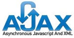 Best Ajax training institute in chennai