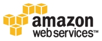 Best Amazon Web Services training institute in chennai