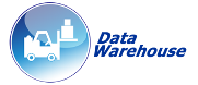 Best Data Warehousing training institute in chennai
