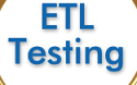 Best ETL Testing training institute in chennai