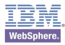 Best WebSphere training institute in chennai
