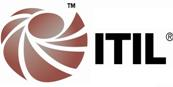 Best ITIL training institute in chennai