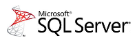 Best MS SQL Server training institute in chennai