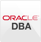 Best Oracle DBA training institute in chennai