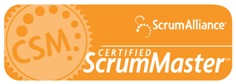 Best Scrum Master training institute in chennai