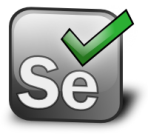 Best Selenium training institute in chennai