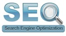 Best SEO training institute in chennai