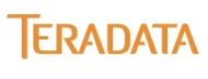Best Teradata training institute in chennai